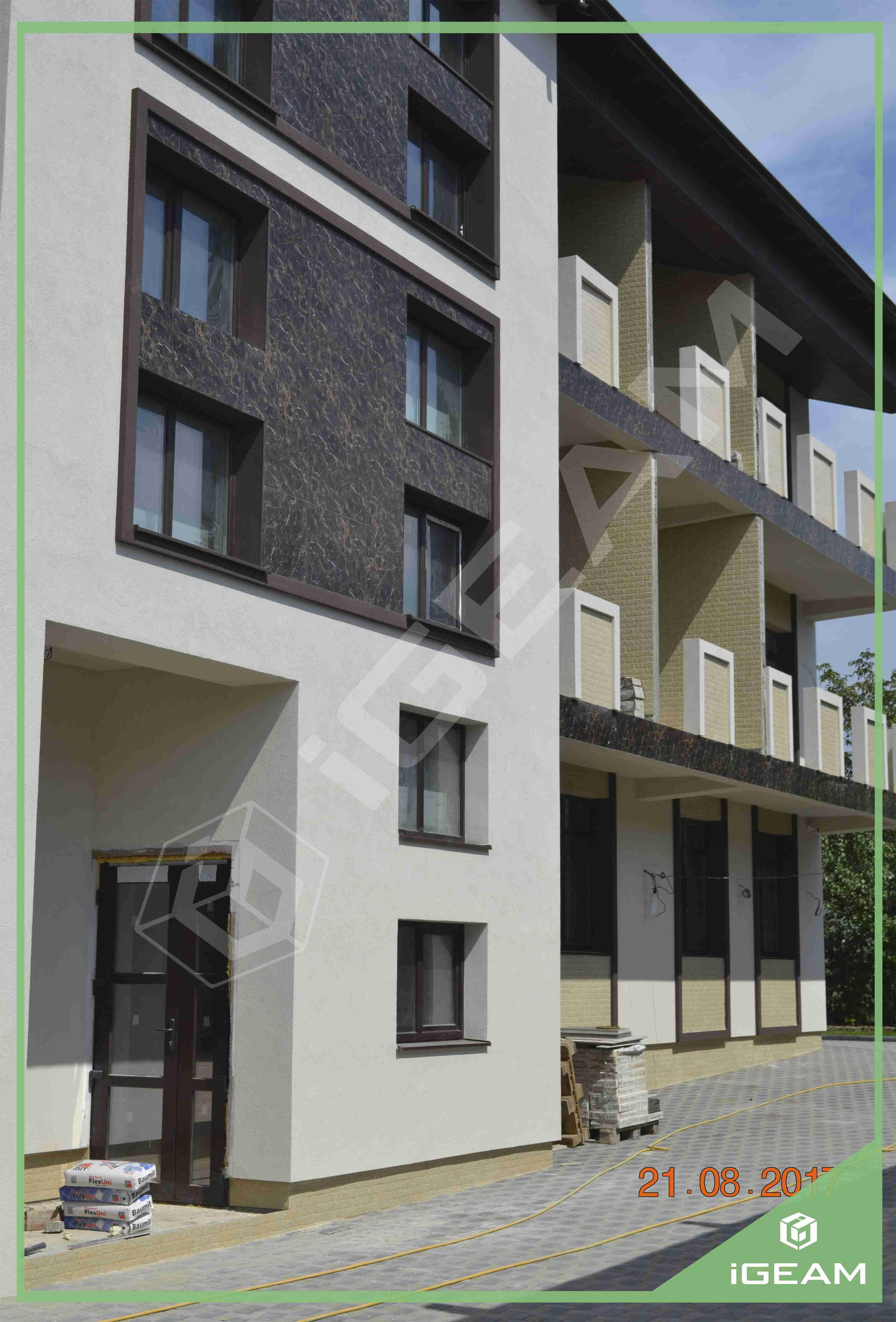 алюминиевые-фасады