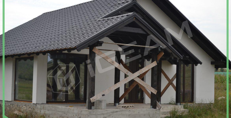 ferestre pentru casa